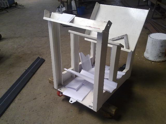manteniment_industrial1