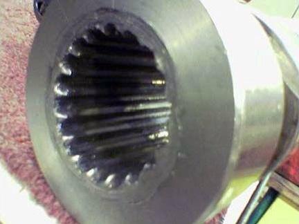 manteniment_industrial10