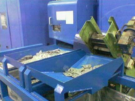 manteniment_industrial11