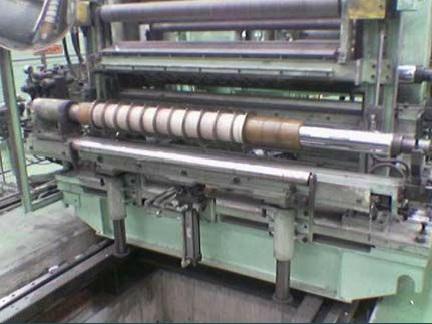 manteniment_industrial12
