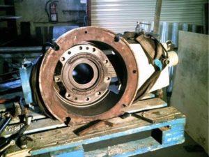 manteniment_industrial13