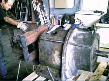 manteniment_industrial14