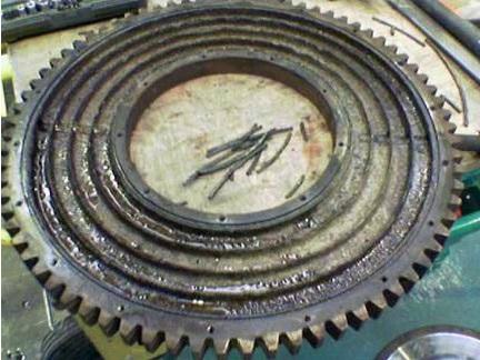 manteniment_industrial3