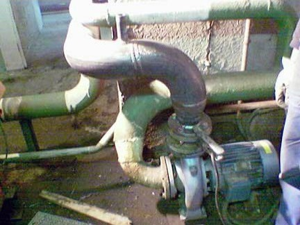 manteniment_industrial4