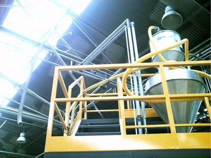 manteniment_industrial6