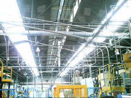manteniment_industrial7