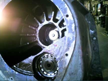 manteniment_industrial8